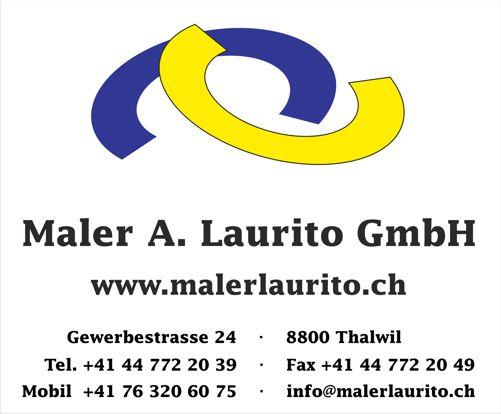 Sponsor Lauritio
